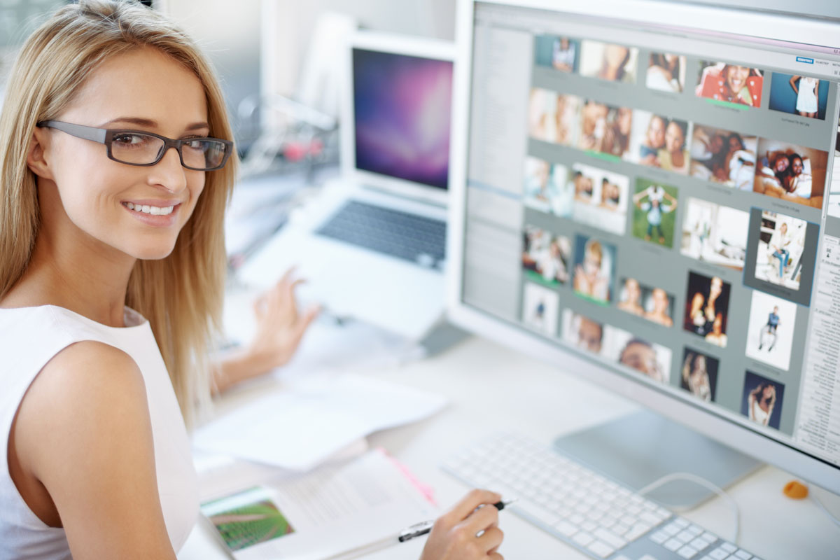 Digital-marketing-intern